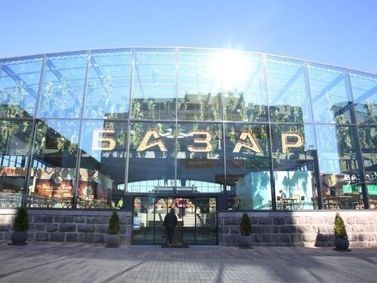 Ставропольский губернатор поручил обеспечить ковид-безопасность на рынках