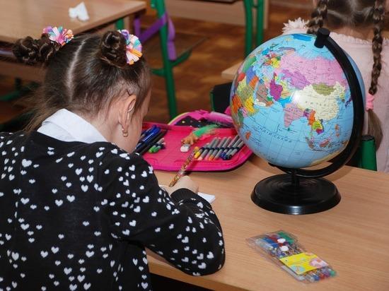 Министр образования: Школы в Германии будут становиться всё более дигитальными