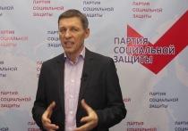 Политические пародисты: как костромские оппозиционеры воруют идеи для работы