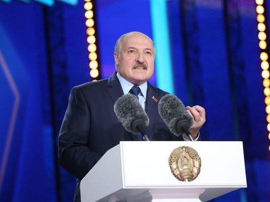 Созданное Батькой государство во многом стало моделью для РФ