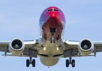 В МИД России анонсировали расширение списка стран для полётов