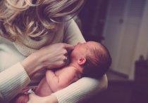 Московские районы Можайский и Кунцево стали рекордсменами по количеству зарегистрированных младенцев