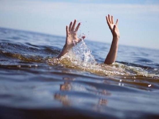 В Кировской области три человека утонули за сутки