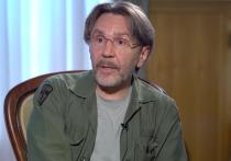 Шнурова поразил ответ Дегтярева на вопрос о Путине и хабаровчанах