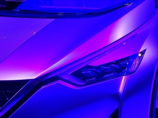 Названы любимые цвета автомобилей жителей Северного Кавказа