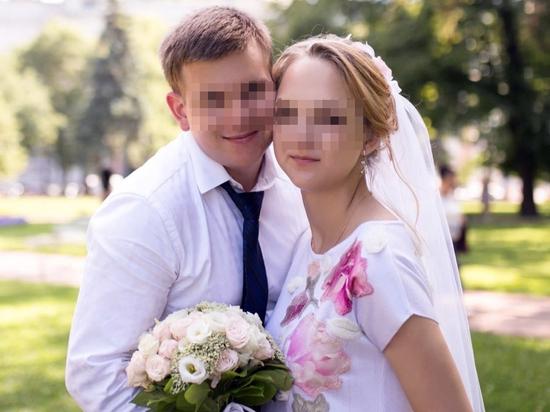 Петербургского мужа-расчленителя арестовали на два месяца