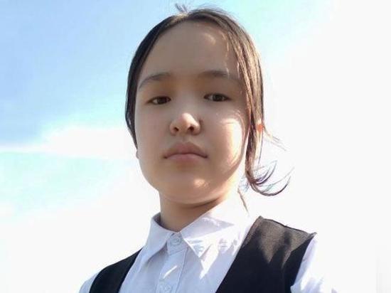 Выпускница из Хакасии доказала, что сдала ЕГЭ по русскому языку на 100 баллов