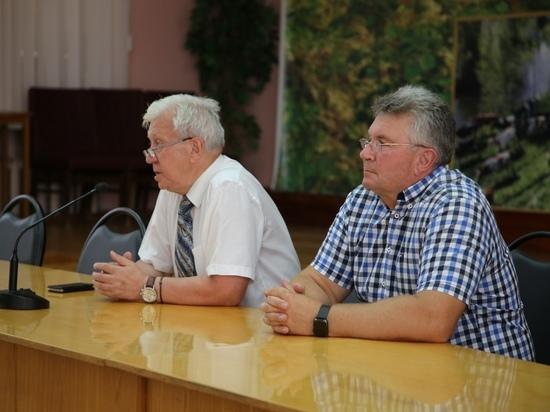 В Тверской области вернут целевое обучение и обязательное распределение выпускников