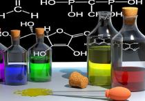 В Ноябрьске четыре выпускника школ сдали ЕГЭ по химии на 100 баллов