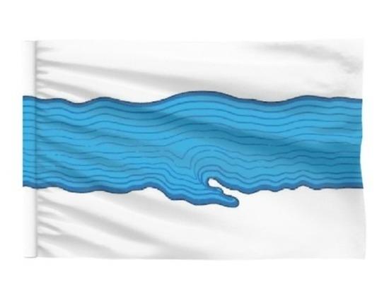 Плесский флаг теперь красуется на Эвересте