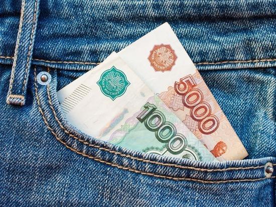 Минфин разъяснил поправки о конфискации подозрительных вкладов россиян