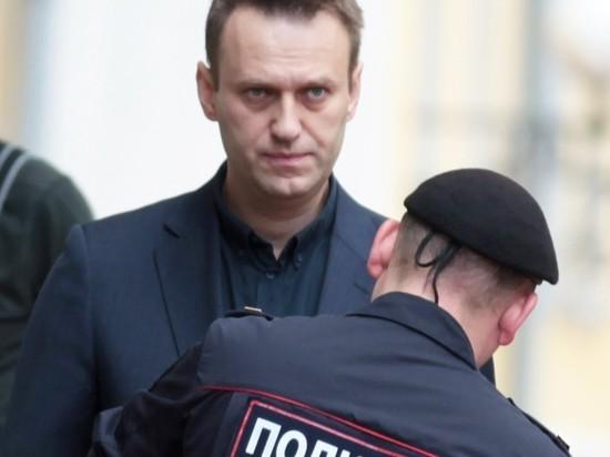 Суд оштрафовал ФБК на600 тыс.  руб.  занарушения закона обиноагентах