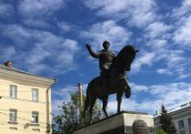 Что связывает Тверскую область и мировое христианство: ТОП-10 мест и людей