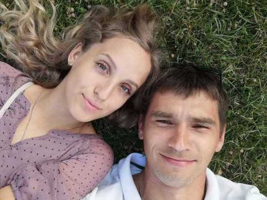 Спортсмену-паралимпийцу Ивану Ревенко и его жене на Кубани отказывают в усыновлении ребёнка «из-за того, что на коляске»