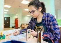 Европейская олимпиада показала: наши школьники – лучшие физики