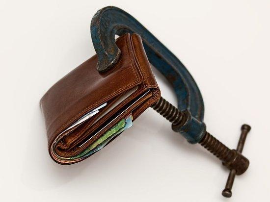 В России планируется упростить процедуру банкротства: обойдется без суда