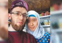 За год брака с 13-летней школьницей татарина посадили в колонию