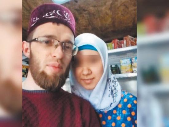 Мать девочки освободили от наказания за пособничество