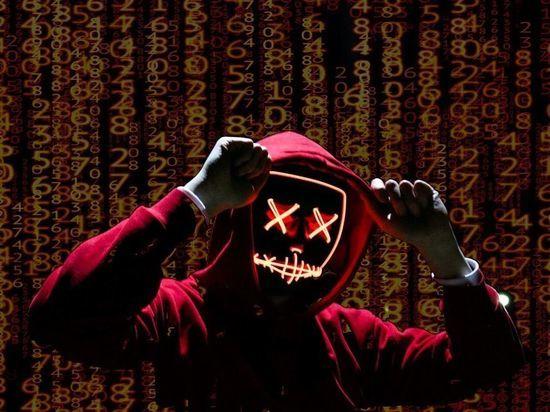 Петербург вошел в рейтинг регионов, жители которых боятся интернета