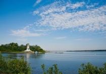 Волгоградские депутаты подключились к реабилитации объектов Донского бассейна