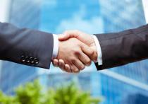 Ярославские компании представили свои компетенции крупнейшему угледобывающему холдингу России