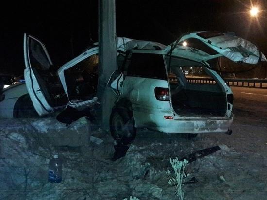 В Челябинске будут судить водителя, по чьей вине погибла пассажирка
