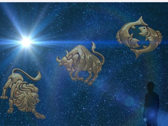 Какие перемены принесет август в жизнь 3 знаков зодиака
