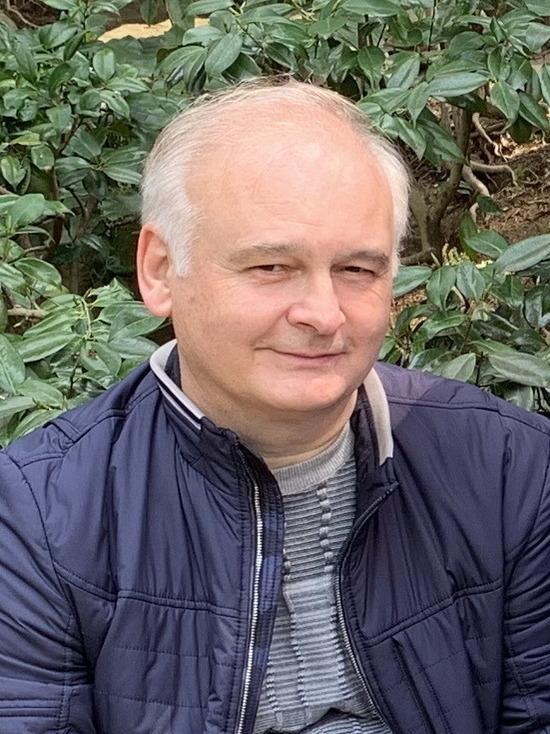 Сахалинский психолог о праве выбора: быть незаметным или стать ярким