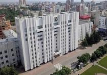 Дегтярев сообщил о формальной отставке правительства Хабаровского края