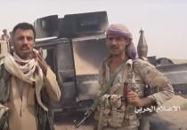 Конец 7-летней войне? Сепаратисты и правительство Йемена договорились
