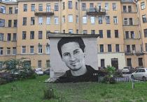 Дуров раскритиковал App Store за 30% комиссию и отсутствие конфиденциальности