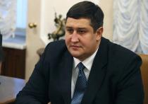 Свердловская область теряет знаменитостей из-за коронавируса
