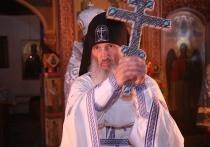Сергий пригрозил объявить «боевую тревогу» в случае штурма монастыря