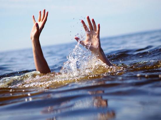 Южноуральцам рассказали о правилах поведения на воде