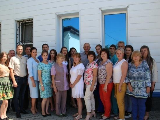 Барнаульские ветеринары контролируют качество животноводческой продукции с фермы до прилавка