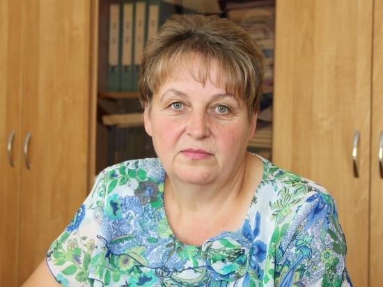 Как ферма стала Школой жизни: замначальника управления ветеринарии по Тюменцевскому району Нина Надеина рассказала о непростой работе ветеринарного специалиста