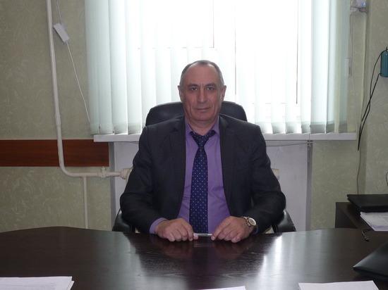 Специалисты Управления ветеринарии Рубцовского района стоят на страже безопасности животных и человека