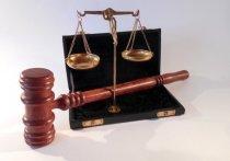 Сломал собутыльнику челюсть: в ЯНАО мужчина заплатит штраф и отсидит в тюрьме