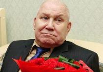 В Новом Уренгое скончался 89-летний ветеран ВОВ