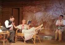Мелиховский театр объявил о показе спектакля по «дачным» рассказам