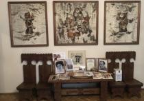 Быть ли музею «берестяного чуда» на Кубани