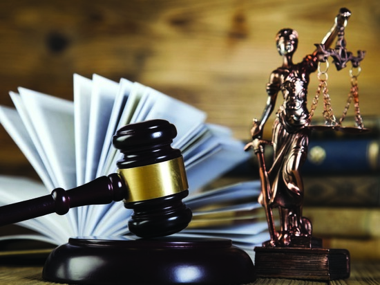 Два наркодилера в Ивановской области приговорены к большим срокам заключения