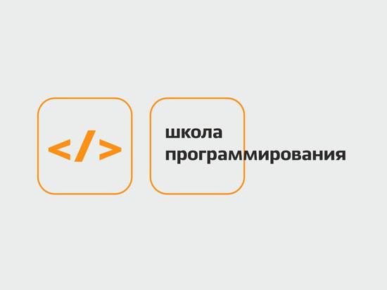 Тюменская Школа программирования запустит онлайн-хакатон