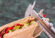 Доктор Мясников: как похудеть и не вернуть вес обратно
