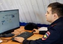 На юге Волгограда молодой человек грабил пенсионерок