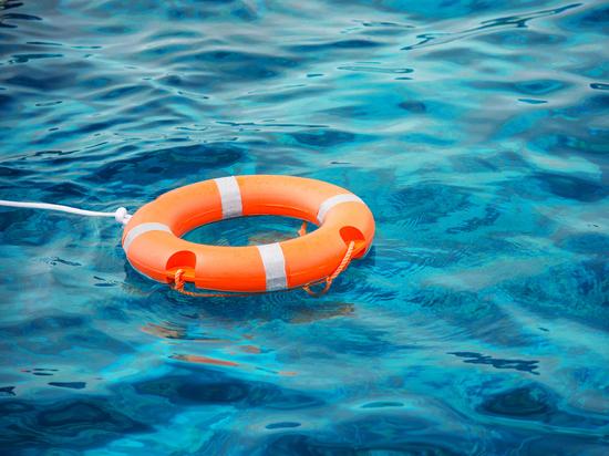 На озере Увильды в Челябинской области утонул мужчина
