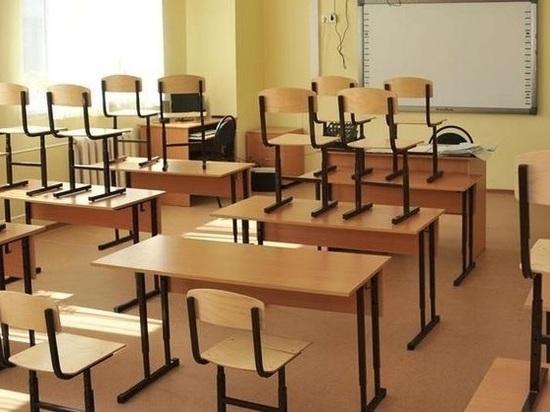 За 20 лет в Кирове хотят возвести 50 школ и 60 детсадов