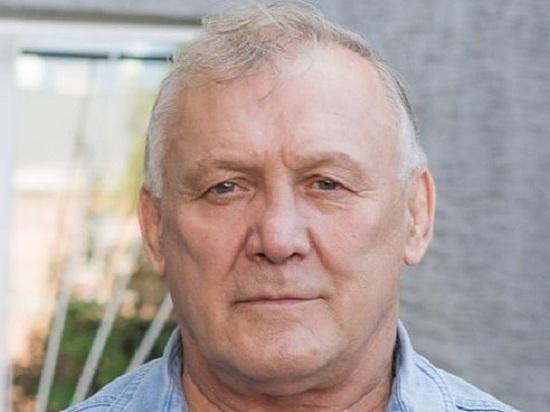 Улицу в Слободском предлагают назвать в честь депутата Дубравина