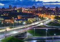 СГК в Барнауле и Рубцовске за полгода увеличила число исков к должникам за тепло на 43%