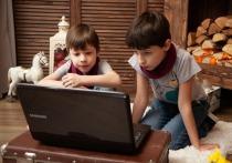 Германия: Дети проводят в интернете на 75% больше времени, чем до пандемии